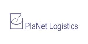 PlanetLog - konsultacinė įmonė, kuri specializuojasi gamybos ir tiekimo grandinės valdymo srityse. Mūsų patirtis sutelkta į sektorius, kuriuose labai svarbus trumpas pristatymo laikas ir gebėjimas kontroliuoti tiekimo grandinę.